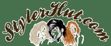 Styler Hut | All about Fashion Logo